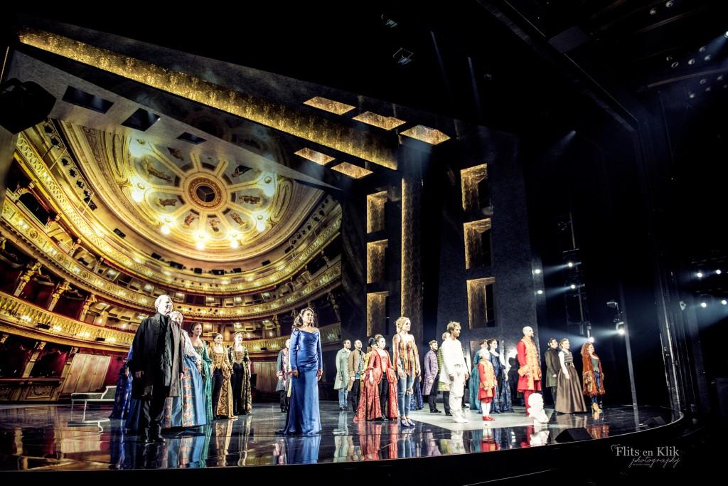 Musical-Mozart-Premiere-Antwerpen-Bianca-Dijck-1-1