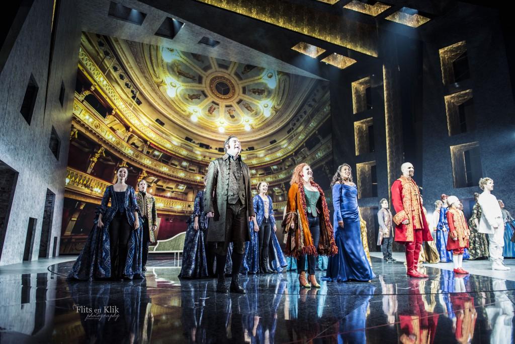 Musical-Mozart-Premiere-Antwerpen-Bianca-Dijck-14-1