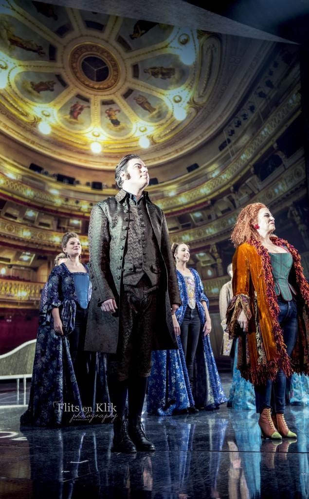Musical-Mozart-Premiere-Antwerpen-Bianca-Dijck-17-1