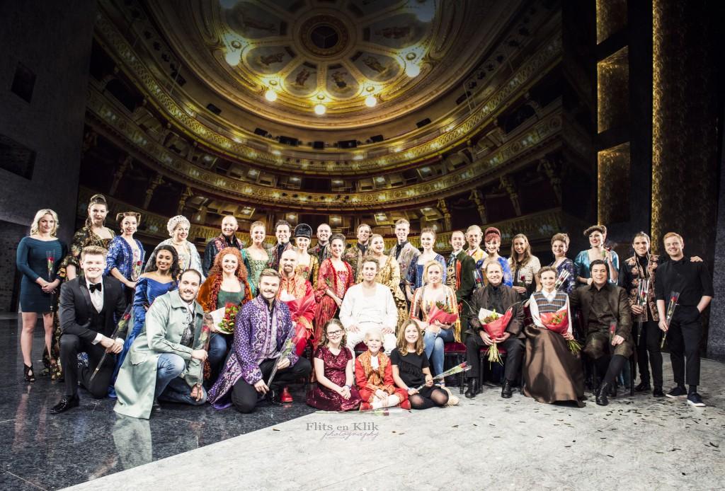Musical-Mozart-Premiere-Antwerpen-Bianca-Dijck-20-1