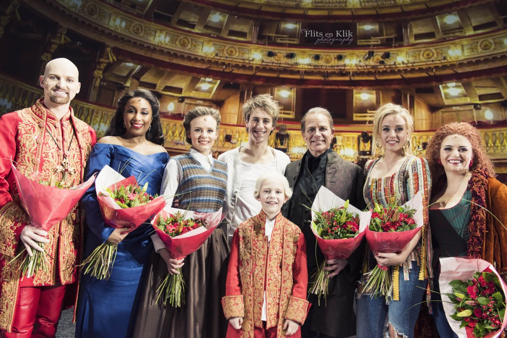 Musical-Mozart-Premiere-Antwerpen-Bianca-Dijck-28-1