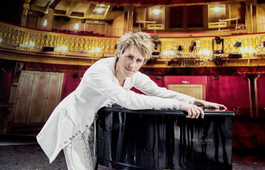 Musical-Mozart-Premiere-Antwerpen-Bianca-Dijck-31-1