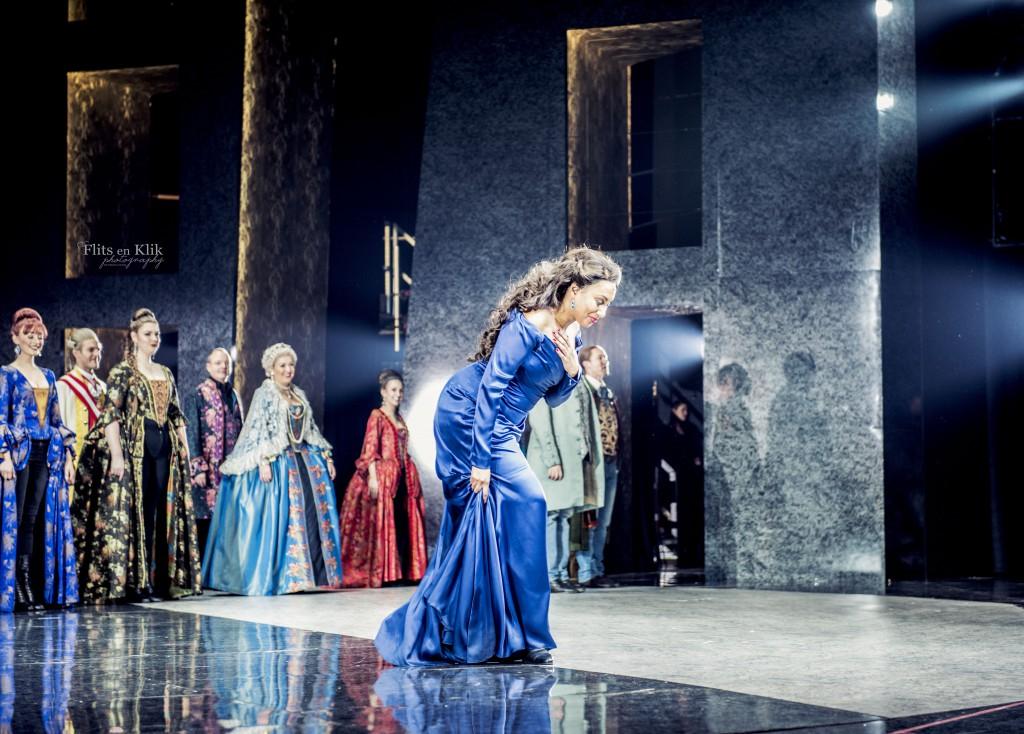 Musical-Mozart-Premiere-Antwerpen-Bianca-Dijck-9-1