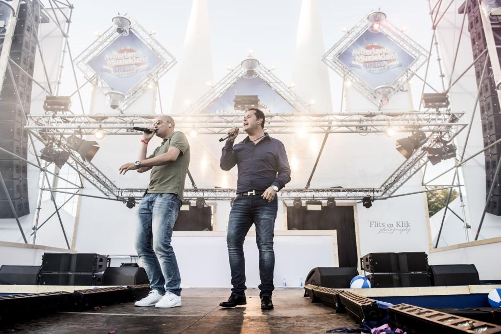 nederlandmuzieklandbic2016biancadijck-59-1