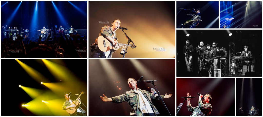 Nielson-AfasLive-Bianca-Dijck collage