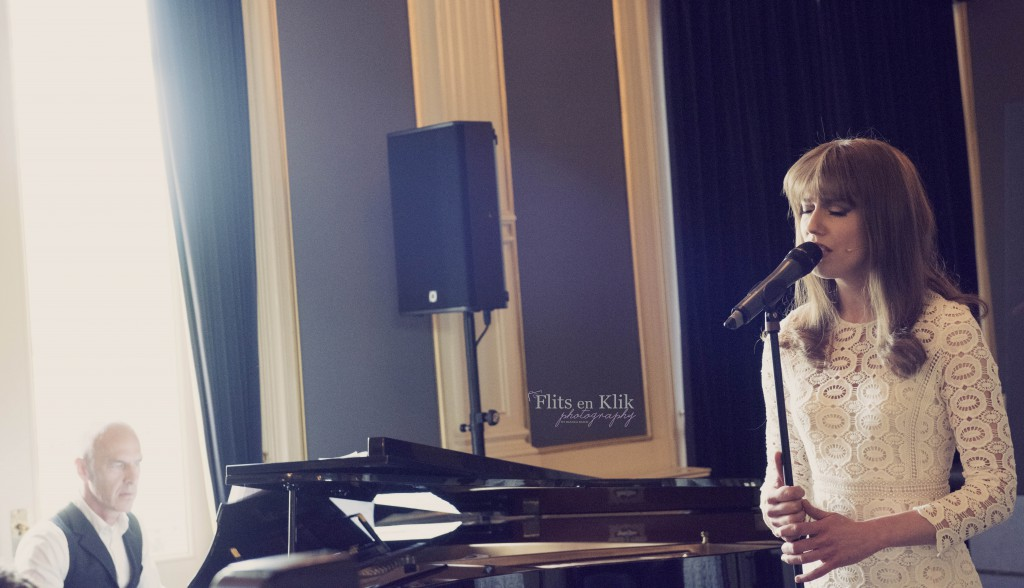 Perspresentatie-musical-liesbeth-Bianca-Dijck-18-1