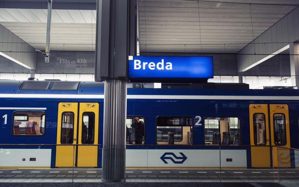 Trein-breda-antwerpen-9-4-18-bianca-dijck-31