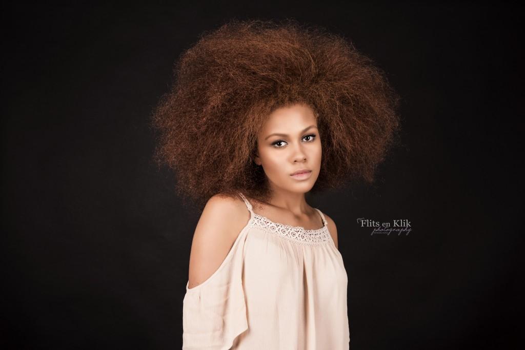 curls sterre 3_pp 1