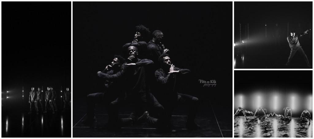 dansvoorstelling-ignite-meervaart-1-10-16