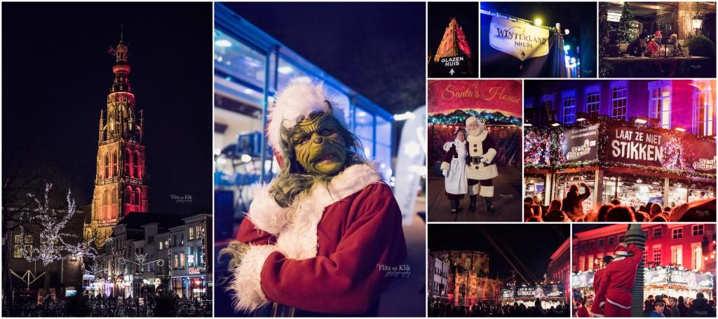 sr2016-en-winterland-21-12-16