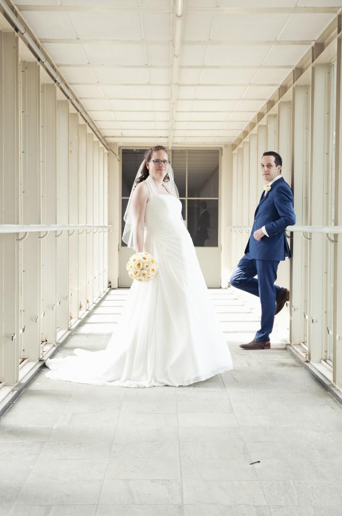Marijke&Stefan 14