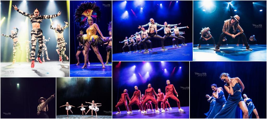 uitvoering de Dansfabriek 17-07-16