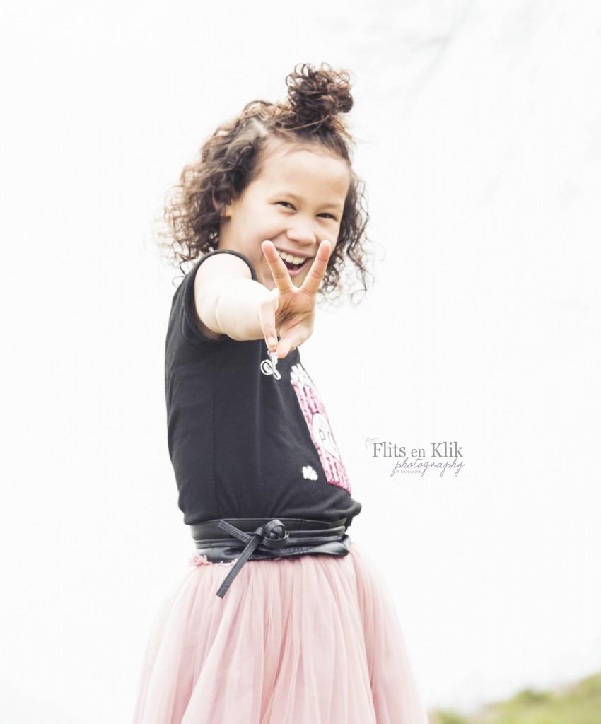 Ben-Saunders-1-4-18-Bianca-Dijck-21