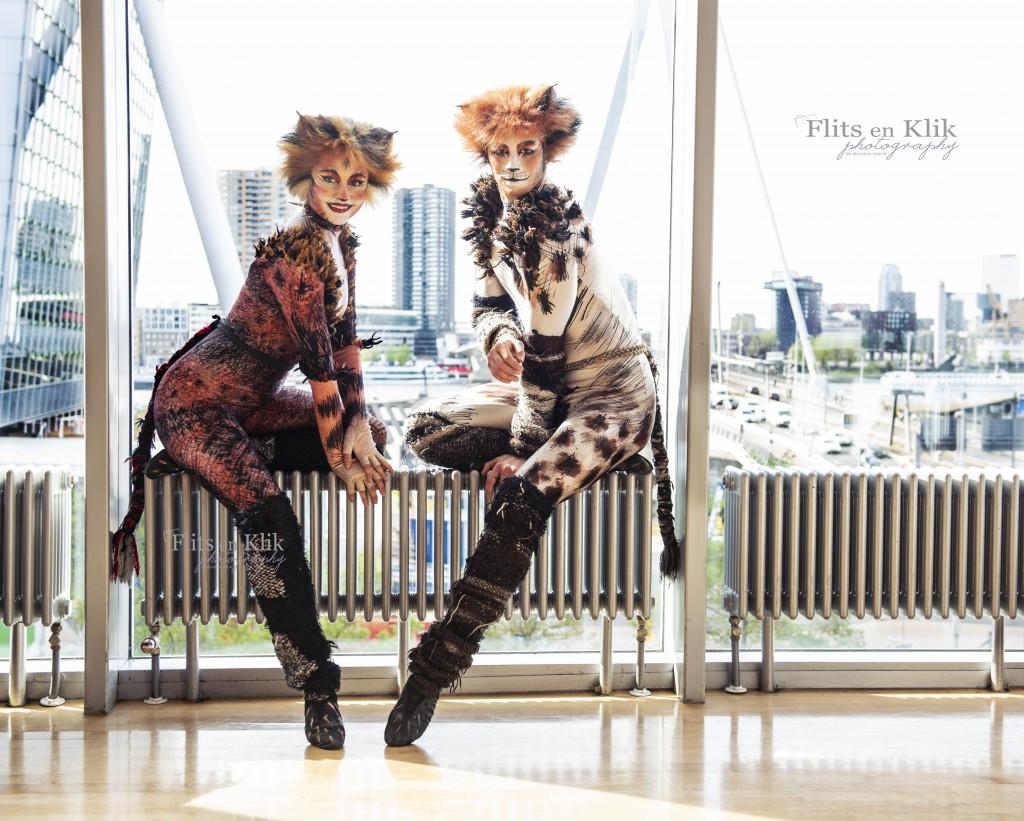 Musicals-aan-de-maas-Bianca-Dijck-2