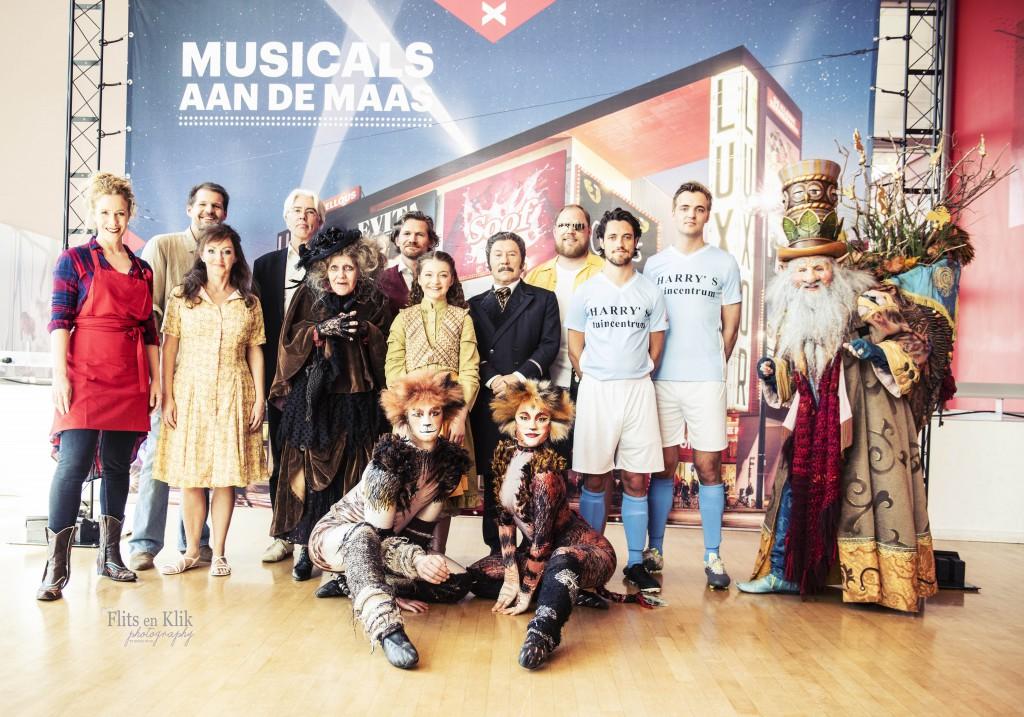 Musicals-aan-de-maas-Bianca-Dijck-3