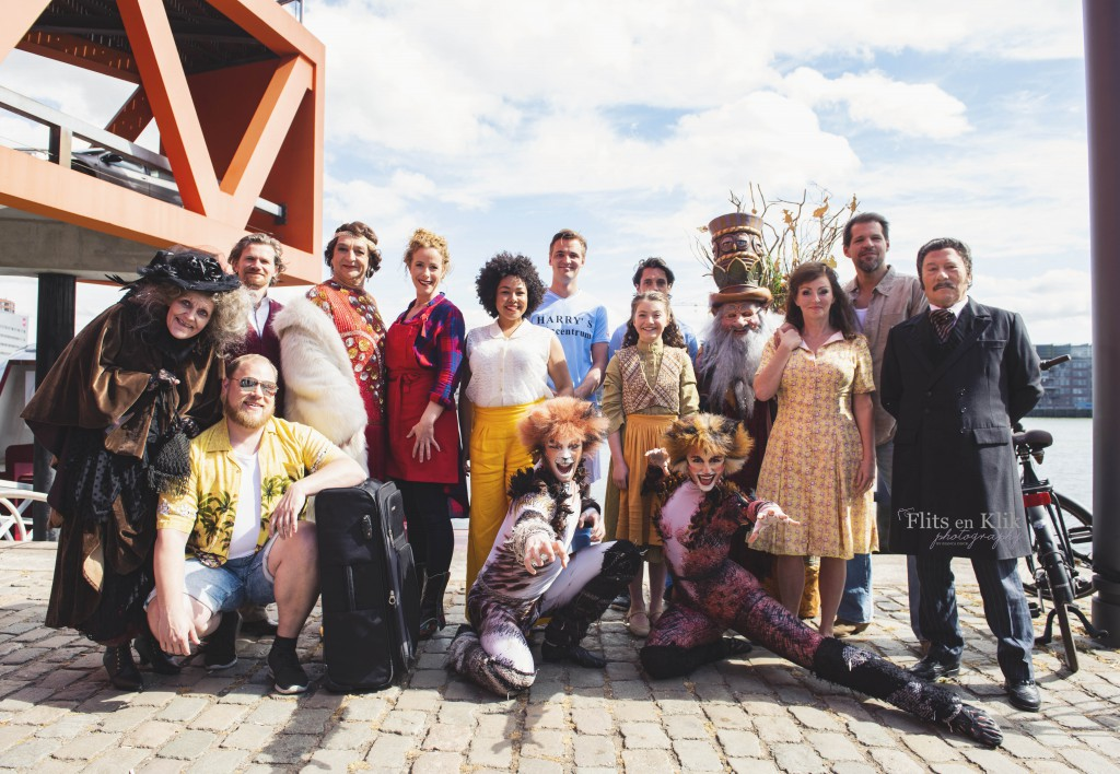 Musicals-aan-de-maas-Bianca-Dijck-4